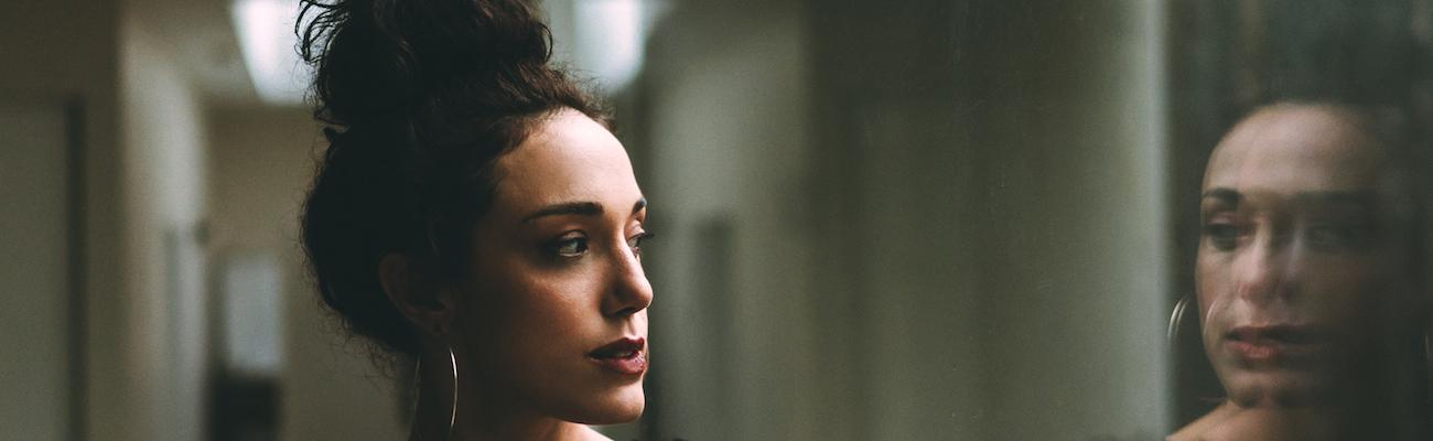 Sophia Danai