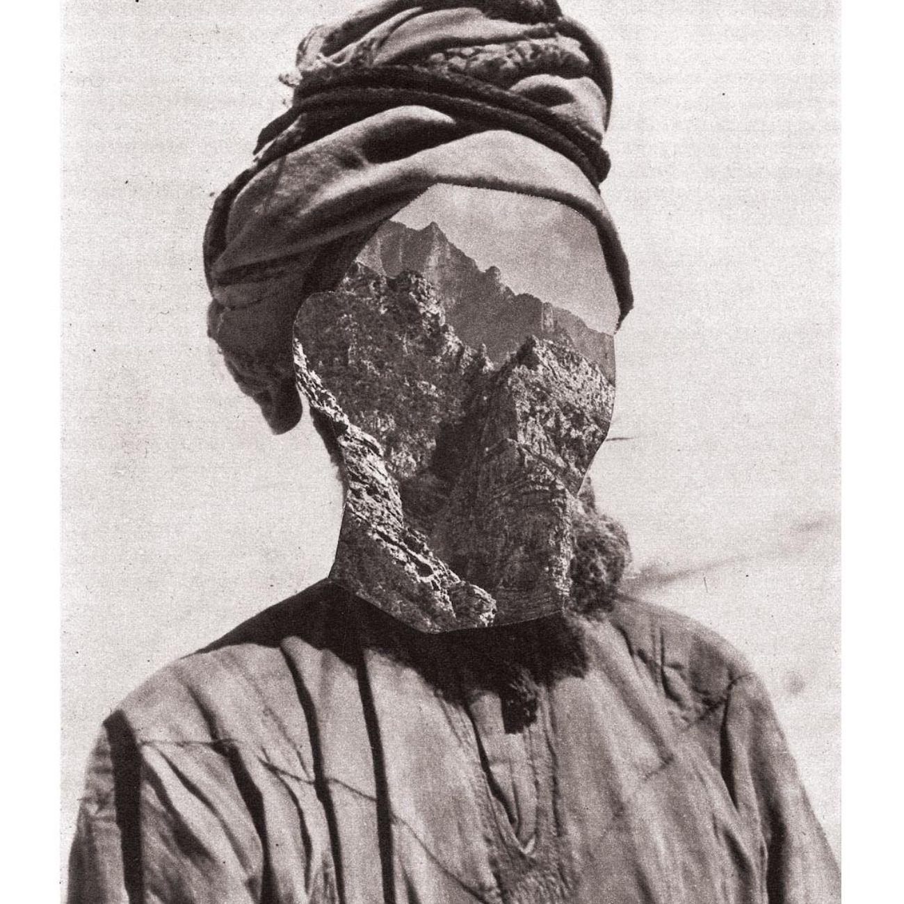 J.H.Guraj